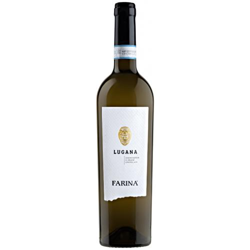 Farina-Lugana-500×500