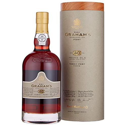 Grahams-40-Years-old-Tawny-Port-500×500