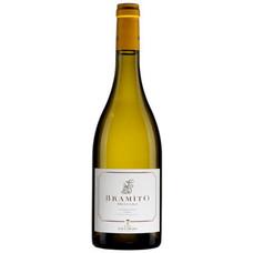 Antinori Bramito Cervaro Chardonnay