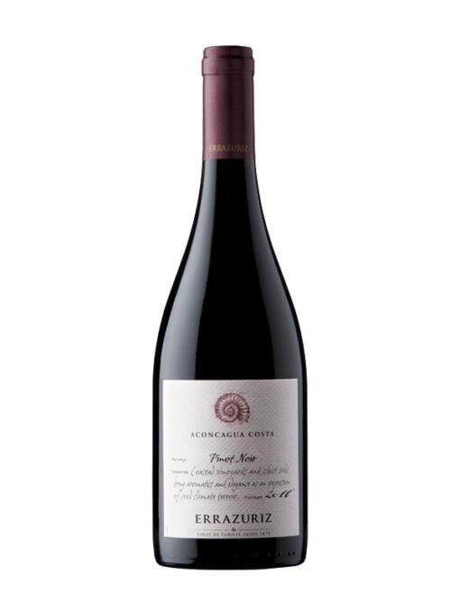 Errazuriz Pinot Noir Aconcagua Costa