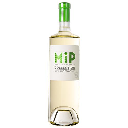 Guillaume-Virginie-Philip-MIP-Collection-Blanc-500×500