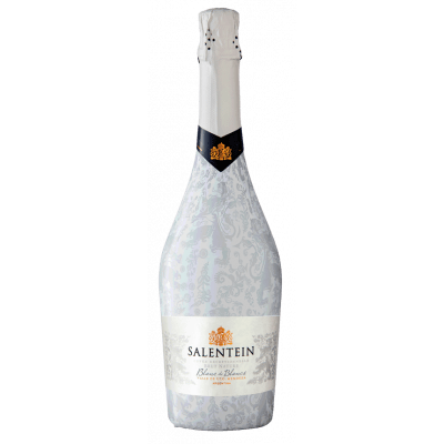 Salentein Sparkling Cuvée Exceptionnelle Blanc de Blancs