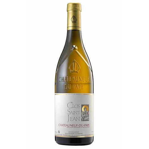 clos-saint-jean-chateauneuf-du-pape-blanc-2019_500x500