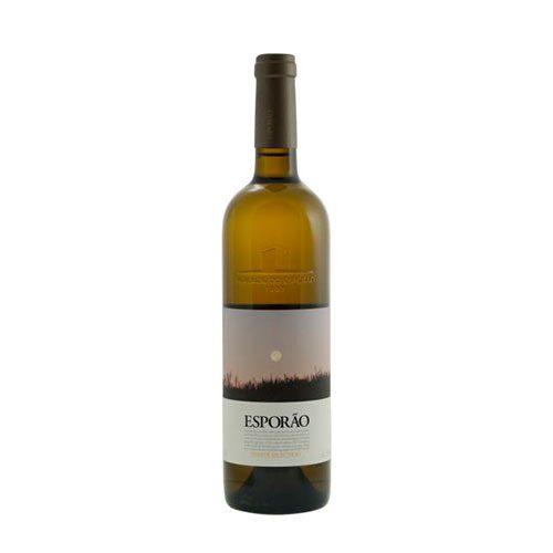 Esporao-Private-Selection-White-2016-1-500×500