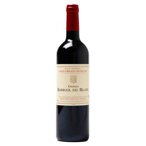 Château-Barrail-du-Blanc-Saint-Emilion-Grand-Cru-2015-500×500
