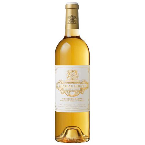 Château-Coutet-halfje-2016-500×500