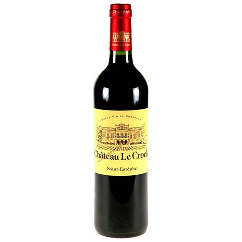 Château-Le-Crock-2016-500×500