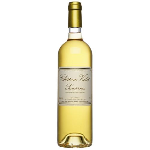 Château-Violet-Sauternes-500×500