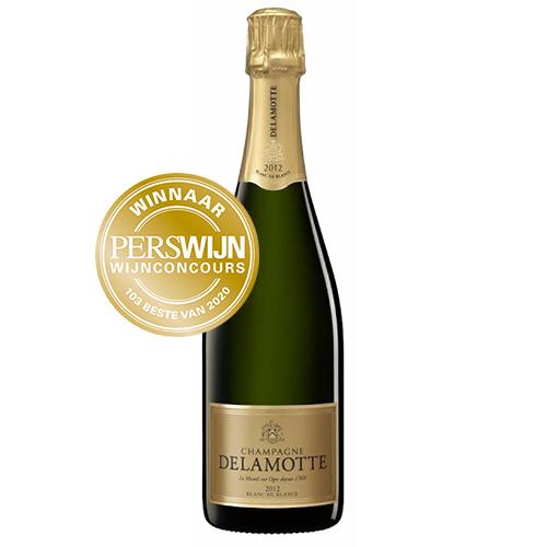 Champagne-Delamotte-Blanc-de-Blancs-Brut-2012-500×500