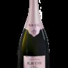 Krug Brut Rosé Champagne 24ème Édition S.A.