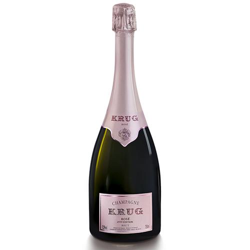 Krug-Brut-Rosé-Champagne-24eme-Edition-SA-500×500