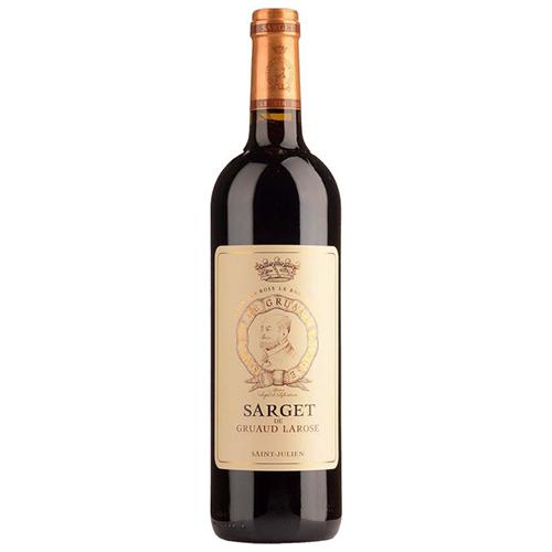 Sarget-de-Gruaud-Larose-2016-500×500