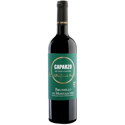 Caparzo-2014-Brunello-di-Montalcino-DOCG-500×500