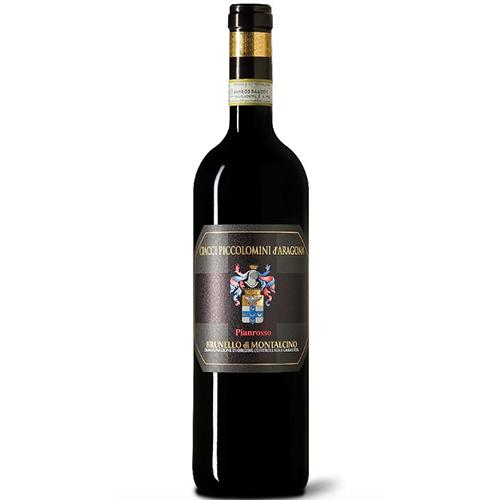 Ciacci-Piccolomini-dAragona-Brunello-di-Montalcino-Pianrosso-500×500
