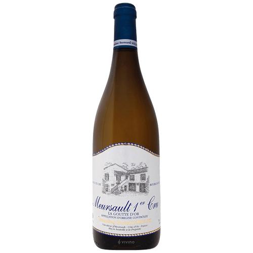 Domaine-Bernard-Millot-Meursault-1er-Cru-La-Goutte-dOr-2017-500×500