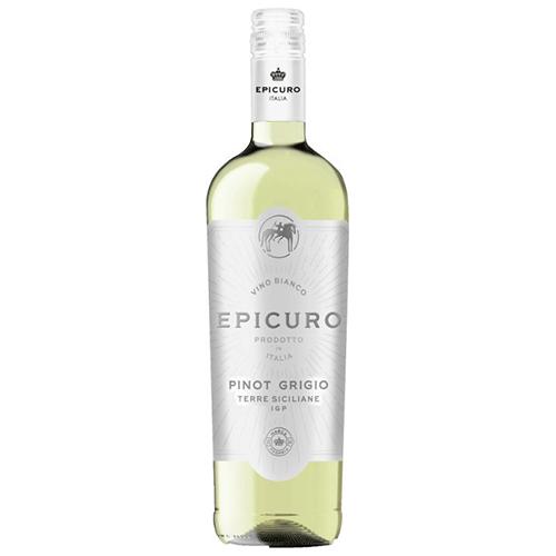Epicuro-Pinot-Grigio-500×500