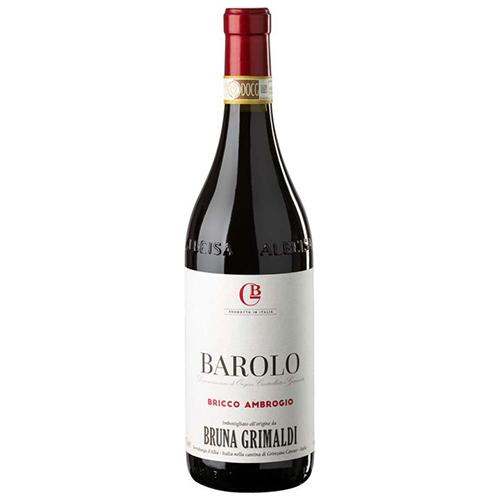 Grimaldi-Barolo-Bricco-Ambrogio-2016-500×500