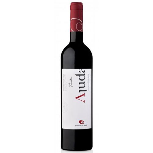Herdade-de-Ajuda-Tinto-Vinho-Regional-Alentejano-2019-500×500