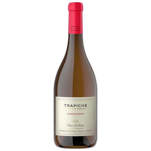 Trapiche-Single-Vineyard-Chardonnay-Finca-las-Piedras-2018-500×500