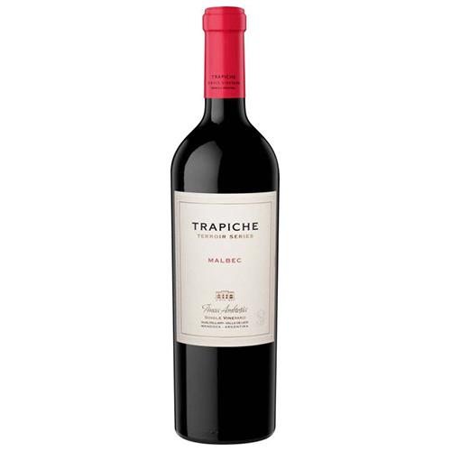 Trapiche-Single-Vineyard-Malbec-Finca-Ambrosia-2017-500×500