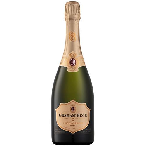 Graham-Beck-Méthode-Cape-Classique-Pinot-Noir-Rose-Vintage-2013-500×500
