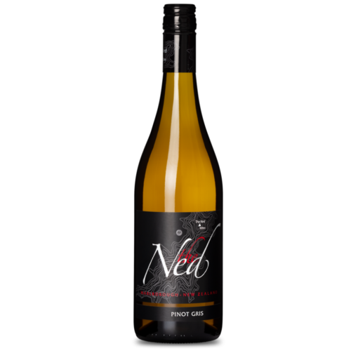The Ned Pinot Gris
