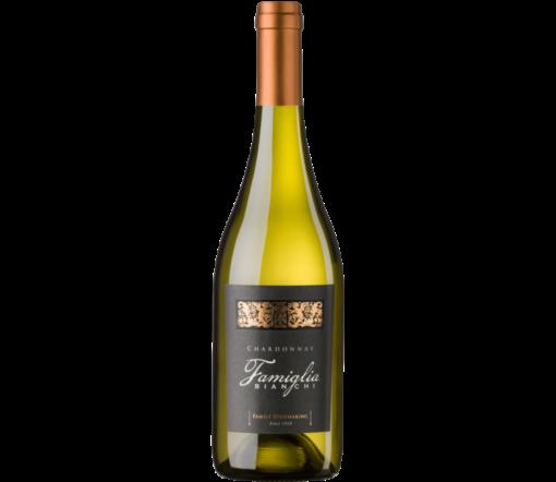 Bianchi Chardonnay Reserva