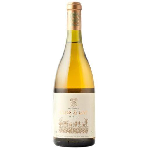 Clos du Gat Chardonnay