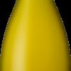 Dom Doriac Chardonnay Reserve