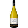 Dom-Doriac-Chardonnay-Reserve-1-500×500
