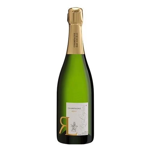 Legras Champagne