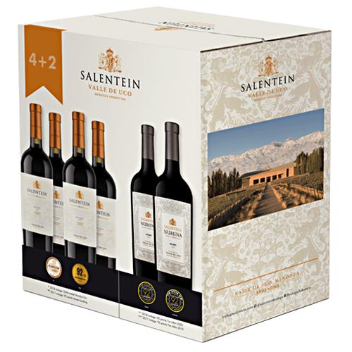 Salentein-box-rood-500×500