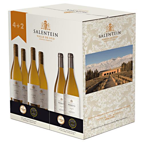 Salentein-box-wit-500×500