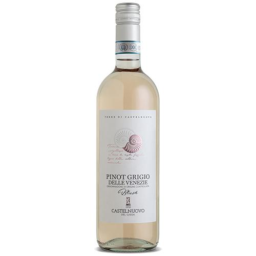 Castelnuovo-Pinot-Grigio-Blush-2019-500×500