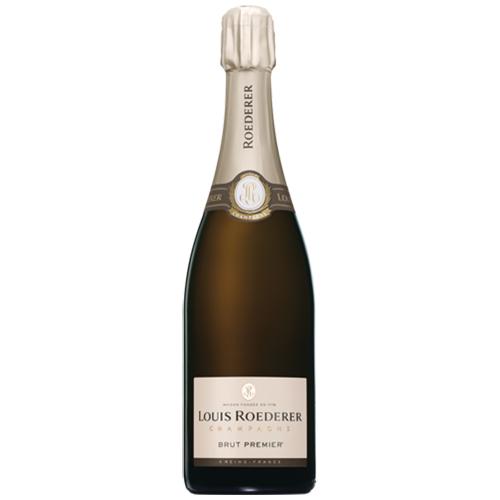 Champagne-Louis-Roederer-Brut-Premier-Bio-dynamisch-500×500