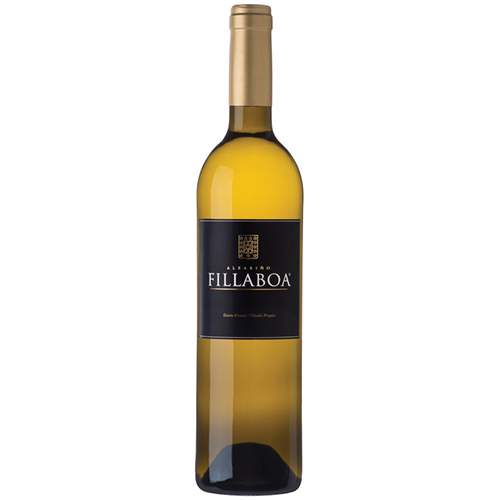 Fillaboa-Albarino-Rias-Baixas-500×500