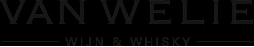 Van Welie Wijn & Whisky