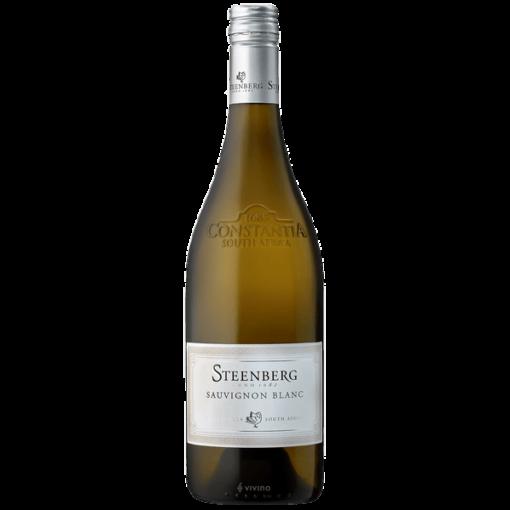 Steenberg Sauvignon blanc, W.O. Constantia, Zuid-Afrika 2020