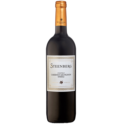 Steenberg-Stately-Cabernet-Sauvignon-–-Shiraz-WO-Constantia-2018-500×500