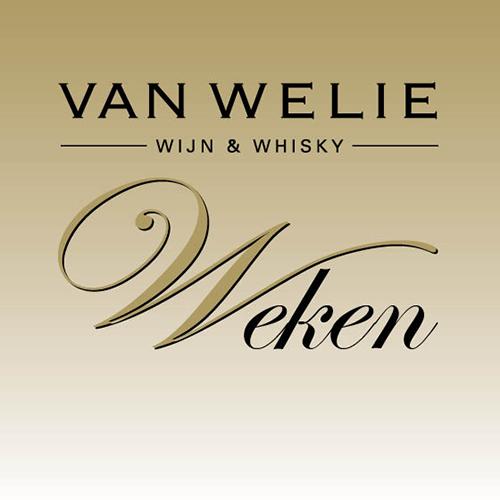 Welie-wijn-en-whiskyweken-2021-thumb-2